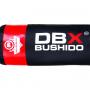Boxovací pytel DBX BUSHIDO 80 cm 30 cm 15-20 kg pro děti vleže 2