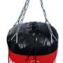 Boxovací hákový pytel DBX BUSHIDO 140 cm 40 kg úchyt