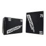 Plyometrická bedna TUNTURI Plyo Box Soft bok 4
