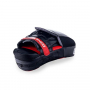 Boxerské lapy - kůže DBX BUSHIDO ARF-1101-S detail 2