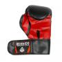 Boxerské rukavice DBX BUSHIDO ARB-407 detail 1
