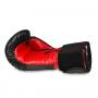 Boxerské rukavice DBX BUSHIDO ARB-407 detail 3