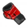 Boxerské rukavice DBX BUSHIDO ARB-407 detail