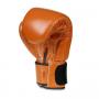 Boxerské rukavice DBX BUSHIDO DBD-B-1 vnitřek