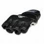 MMA rukavice kožené DBX BUSHIDO BUDO-E-1 detail 4