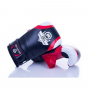 Pytlové rukavice DBX BUSHIDO DBX-B-131b pár
