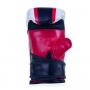 Pytlové rukavice DBX BUSHIDO DBX-B-131b spodek