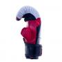 Pytlové rukavice DBX BUSHIDO DBX-B-131b strana