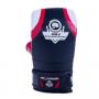 Pytlové rukavice DBX BUSHIDO DBX-B-131b vršek