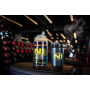 NUTREND N1 Pre-Workout shake