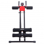 Housefit Power Plank AB Lifter Easy