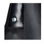Boxovací hruška velká DBX BUSHIDO S5 detail 1