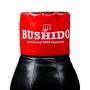 Boxovací pytel MMA DBX BUSHIDO 110 cm 40 kg detail