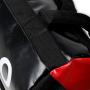 Sandbag DBX BUSHIDO 5-35 kg detail 2
