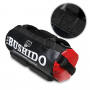 Sandbag DBX BUSHIDO 5-35 kg detail