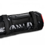 Sandbag DBX BUSHIDO 5-35 kg zezadu
