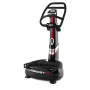 BH FITNESS VIBROBOOST GS YV30RS SE velka