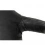 Figurína DBX BUSHIDO 165 cm - 30 kg detail 2