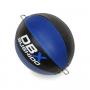 Reflexní míč, speedbag DBX BUSHIDO ARS-1150 B míč