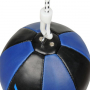 Reflexní míč, speedbag DBX BUSHIDO ARS-1150 B vršek