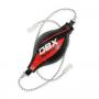 Reflexní míč, speedbag DBX BUSHIDO ARS-1171 B komplet