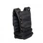 Zátěžová vesta DBX BUSHIDO 1-40 kg detail