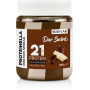 BODYLAB Proteinella 250 g Duo