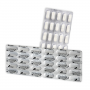 OLIMP Thermo Speed Extreme Mega Caps 30 kapslí balení