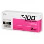 OLIMP T-100 Male Testo Booster 120 kapslí