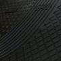Vibrační deska HMS SVP06 detail 2.JPG