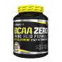 images_aminosavak_bcaa_zero_BCAAFlashZero_PeachIceTea_700g_2000ml