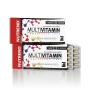 NUTREND Multivitamin Compressed 60 kapslí
