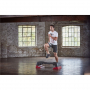 REEBOK STEP Professional workout