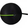 Potah na gymnastický míč TUNTURI detail 1