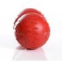 Masážní míček - dvojitý LIVEPRO strana
