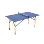 Stůl na stolní tenis Dětský stůl na stolní tenis Cornilleau mini
