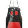 Boxovací hruška DBX BUSHIDO WH30 detail