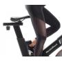 Cyklotrenažér Nordictrack commercial S10i Studio nastavitelné sedlo