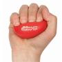 Antistresový míček TUNTURI úchop