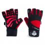 Fitness rukavice DBX BUSHIDO DBX-WG-161 pár