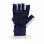 Fitness rukavice DBX BUSHIDO DBX-WG-162 dlaň