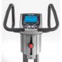 Rotoped Kettler AXIOM počítač 7690-670