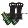 Mozolníky Cross Fit Grips POWER SYSTEM pár