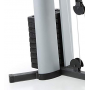 Posilovací věž  Weider 8700 I zátěž