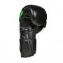 Boxerské rukavice DBX BUSHIDO B-2v6 detail