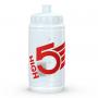 HIGH5 Sportovní láhev 500 ml