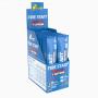 OLIMP Fire Start Energy gel + caffeine 36 g