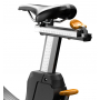Cyklotrenažér MX18_CXM sedlo