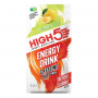 HIGH5 Energy Drink Caffeine Hit 47 g citrus