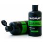 Tekuté magnesium Liquid Chalk 250 ml MADMAX
